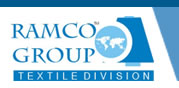 Ramco Group